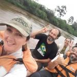 Expedicao-Iguacu9