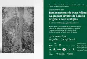 Convite_livro_Remanescentes_da_Mata_Atlantica_Ricardo_Cardim_Museu_da_Casa_Brasileira (003)