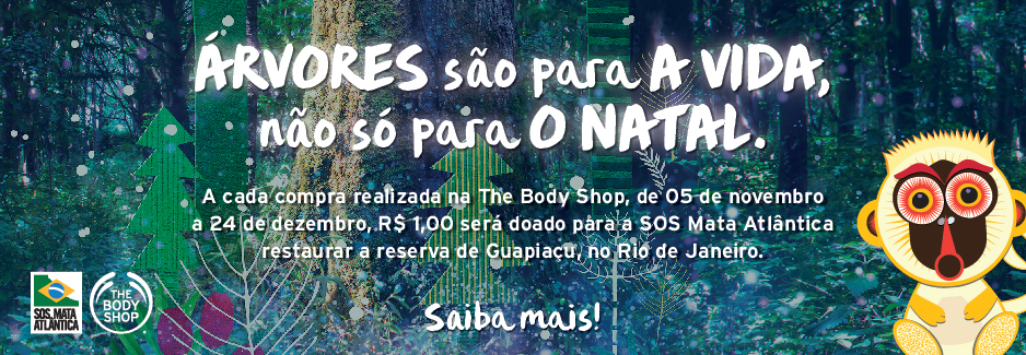 banner-bodyshop_01