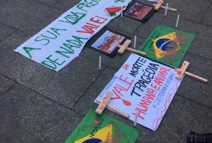 protesto_se
