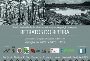 Retratos-do-Ribeira