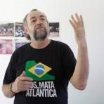 Descubra a Mata Atlântica de São Paulo