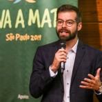Viva a Mata 2019 - Estratégias na formulação de Políticas Públicas