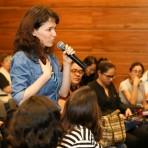 Viva a Mata 2019 - Protagonismo feminino na Mata Atlântica