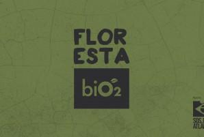 Floresta_thumb-2