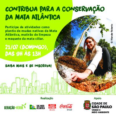 Banner2_Geracao+verde_Parque-Sol