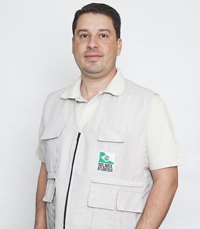 Rafael Bitante Fernandes