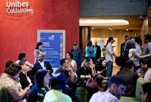 Foto: Rafael Ianni/ Virada Sustentável