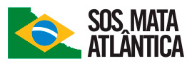 SOS Mata Atlântica