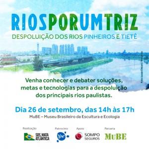 Convite-rios_por_um_Triz_Facebook_V4final