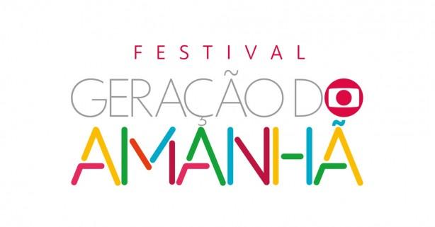 logo-festival-geracao-do-amanha