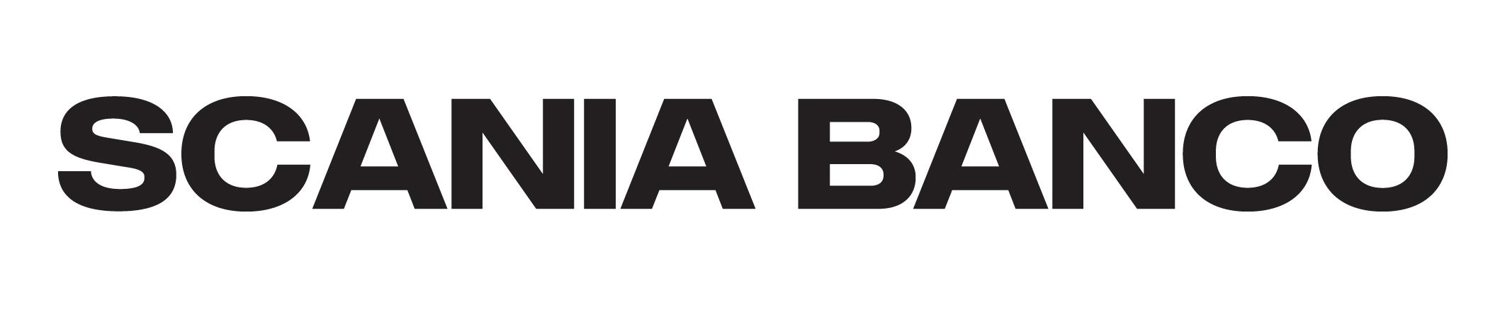 Banco Scania