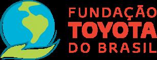 Fundação Toyota
