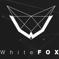 White Fox Capital