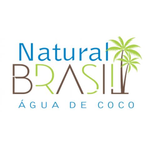 Natural Brasil