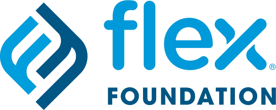 Flex Foundation
