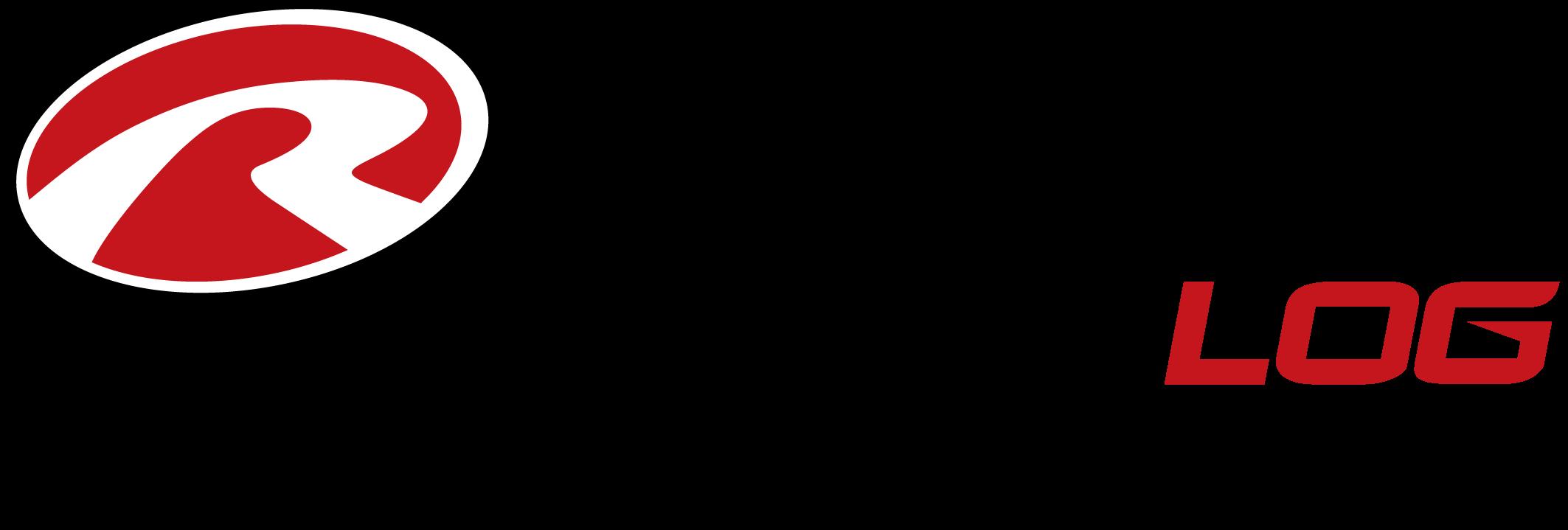 Reiter Log
