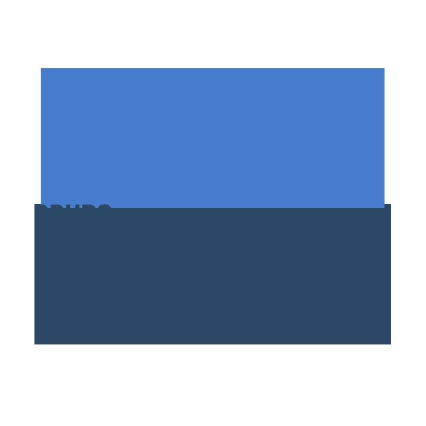 Grupo Bendo
